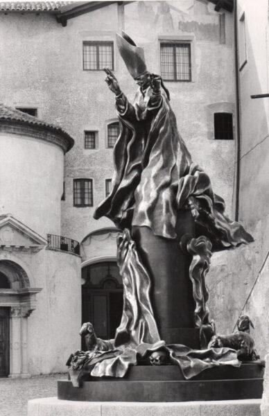 Bodini Paolo VI