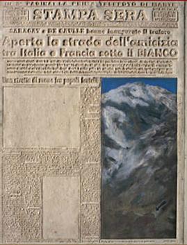 Gribaudo Flano